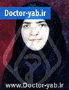 دکتر سیما سرتاج