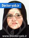 دکتر لیلی مقبولی