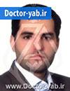 دکتر سید امیر منصور رضا دوست