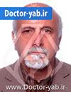 دکتر پوست و مو مافی