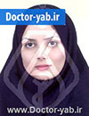 دکتر مریم سبز آبادی برچلو