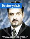 دکتر احمدرضا کریم زادگان
