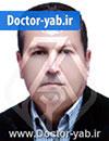 دکتر مجید میرزا زاده