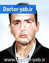 دکتر سید جواد صدرایی موسوی