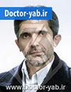 دکتر پوست و مو کشاورز