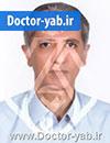 دکتر فرهاد همت خواه کلیبر