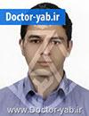 دکتر بهنام شکیبا