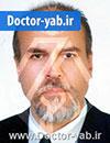 دکتر رضا همتی