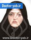 دکتر الهام بهشتی نیا