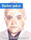 دکتر محمد حسین گرجی