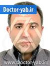 دکتر حمیدرضا حسین زاده