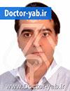 دکتر حمید صالح پور