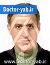 دکتر شهرام نیکنام میاندهی