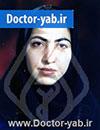 دکتر نغمه جمشید پور