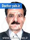 دکتر محسن پورحقیقی