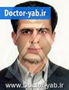 دکتر سعید علیپور پارسا