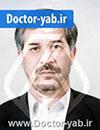 دکتر سید علی رحمانی