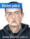 دکتر علیرضا حاجی حشمتی