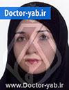 دکتر الهه زارعان