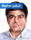 دکتر مجتبی زارعان