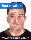 دکتر علی ممتازی
