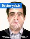 دکتر مجتبی آقا باقری