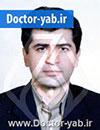 دکتر سید جواد سید توتونچی
