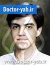 دکتر مصطفی اسماعیلی