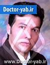 دکتر مصطفی اسماعیلی راد