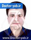 دکتر سهیل تقویان پور
