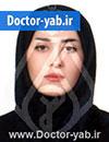 دکتر ساغر زراسوندی رحیم زاده