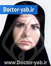 دکتر آزاده میاندهی