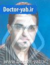 دکتر غلامرضا عشقی