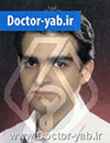 دکتر مسعود مقتدری اصفهانی