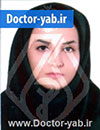 دکتر سارا علی جانی