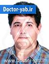 دکتر سید علیرضا محسنیان