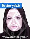 دکتر کتایون ترابی