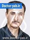 دکتر سید محمدرضا شبیری