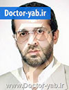 دکتر علی سمندری نجف آبادی