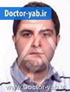 دکتر هادی سرمست