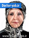 دکتر سوسن سکوتی