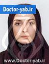 دکتر آزاده اورعی
