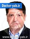 دکتر سعید ابریشم کار