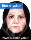 دکتر هدا فرامرزی
