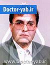 دکتر علی فرشاد اصل