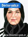 دکتر فاطمه حجری