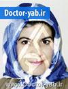 دکتر پروین مرادی