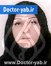 دکتر فروزان بلوری