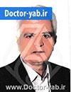 دکتر محمدحسن اسلامی مهرجردی