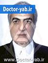 دکتر یوسف درخشان اسکویی